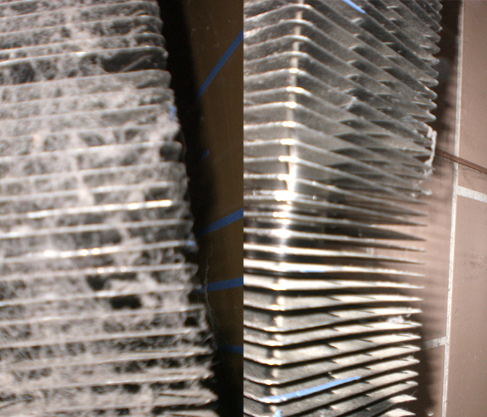 before-and-after-air-duct-cleaning-images-2