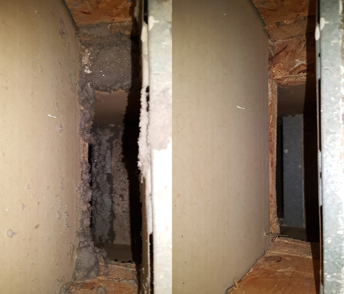before-and-after-air-duct-cleaning-images-5
