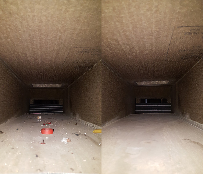 before-and-after-air-duct-cleaning-images-6